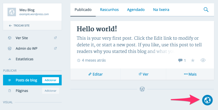 in-page-translator-globe