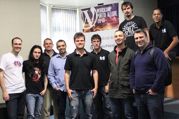 WordCamp-POA-Equipe
