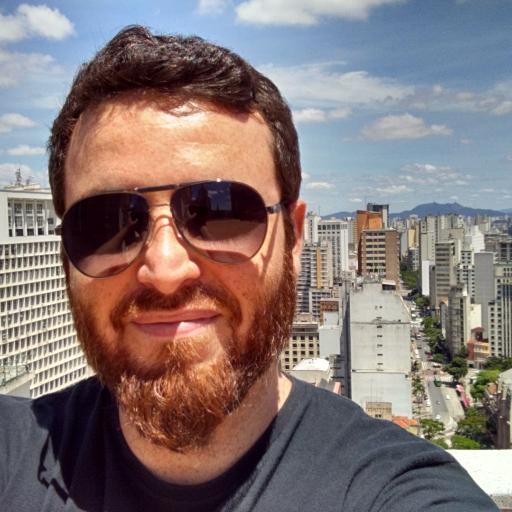 Rafael Funchal