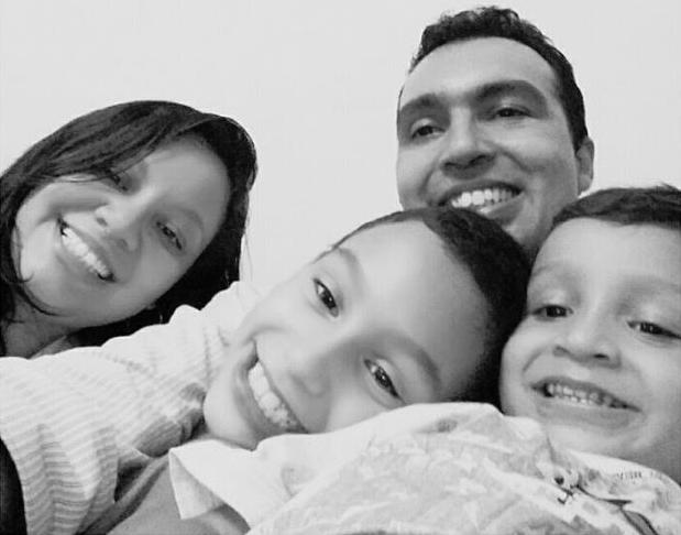 familia-empreendedora.png