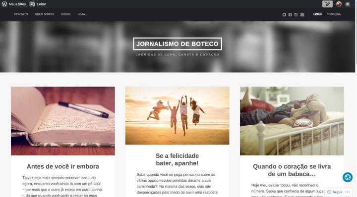 Jornalismo de Boteco.png