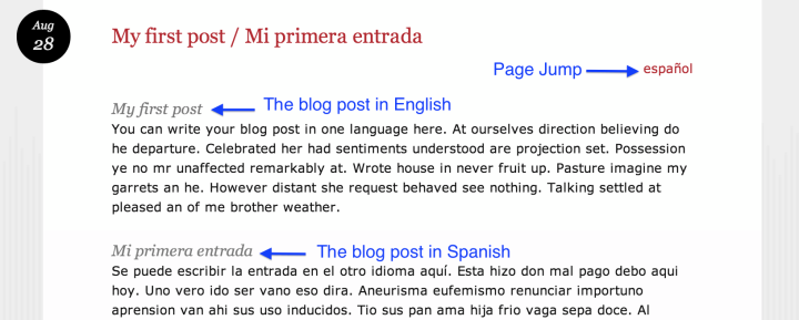 multilingual-blog-one-blog-one-post