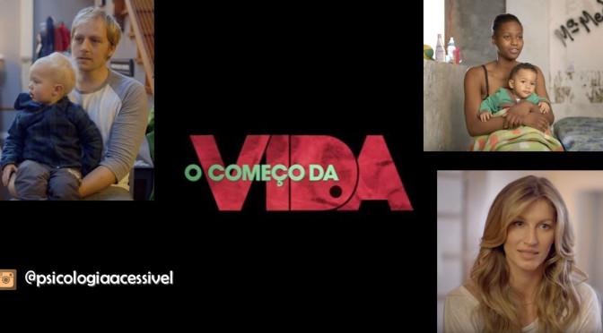 05-05-2016-o-comec3a7o-da-vida-capa1