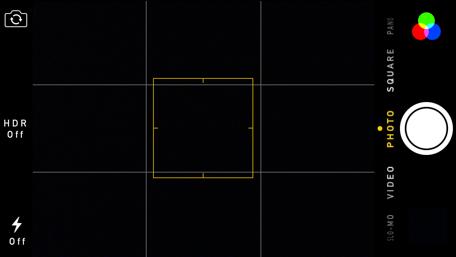 camera-app-grid-ios7