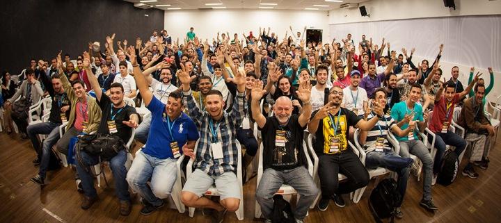 WordCamp-Belo-Horizonte