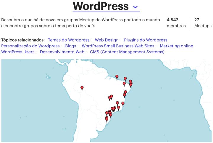 WordPress Meetups no Brasil.png