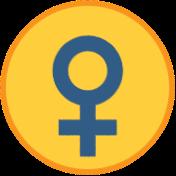 Igualdade entre sexos e valorização da mulher