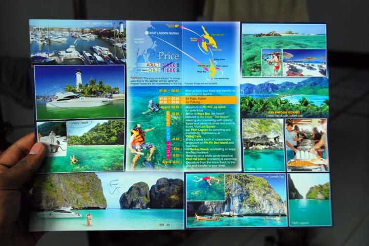 phi-phi-island-travel-brochure