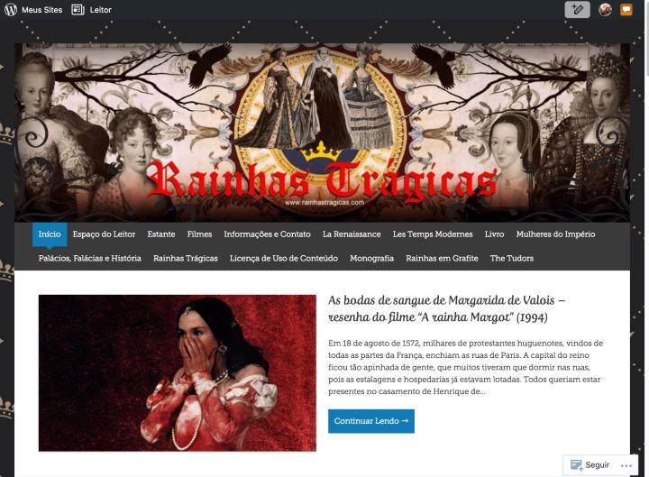 Rainhas-Tragicas-Print.png