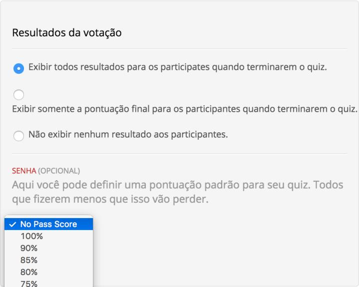 Configuração Quiz Respostas.png