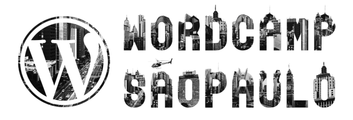 logo-wcsp2016-1
