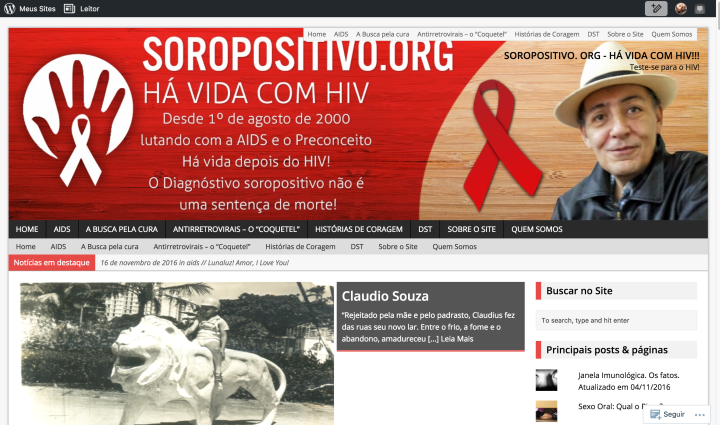 Soropositivo Org.png