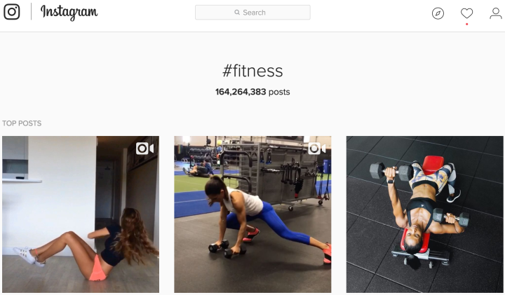 Instagram #fitness.png