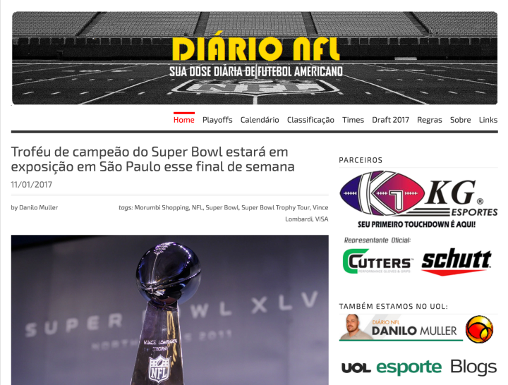 Screen Shot Diario NFL.png