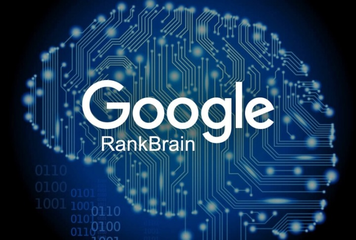 google-rankbrain.jpg