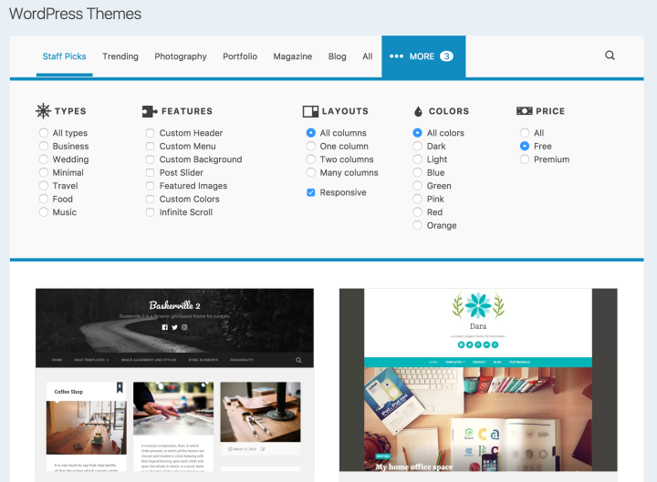 Responsive Themes.png