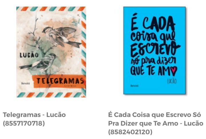 Livros Lucão.png