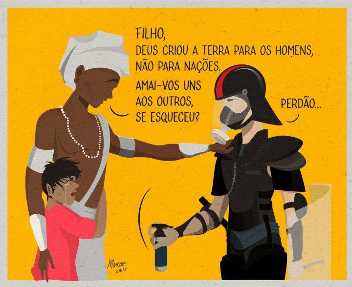 paz_oxala.jpg