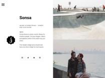sonsa1