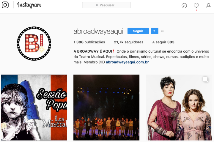 instagram-a-broadway-e-aqui.png