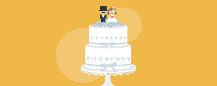 j00417-header-imagens-blog-wordpress-br-wedding.jpg