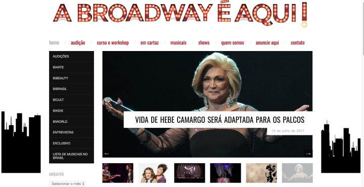 screenshot-a-broadway-e-aqui.png