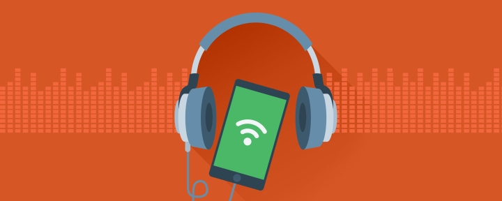 j00545-header-imagens-blog-wordpress-br-podcast
