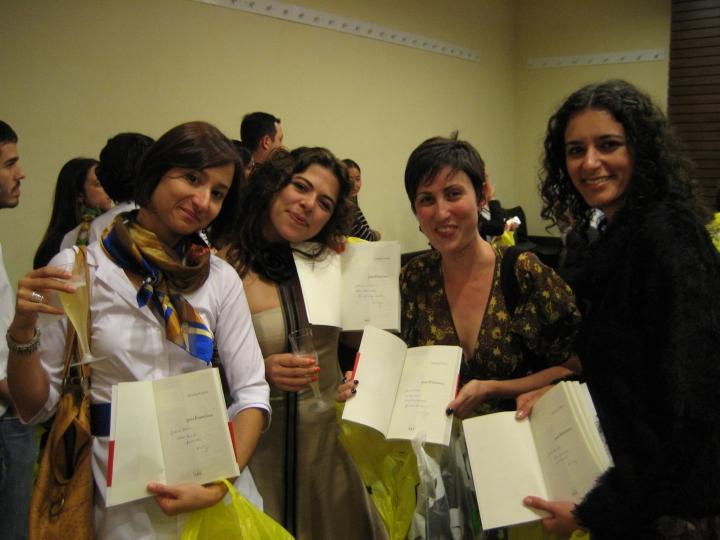 Renata Para Francisco.jpg