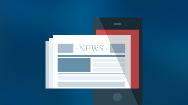 slide_news