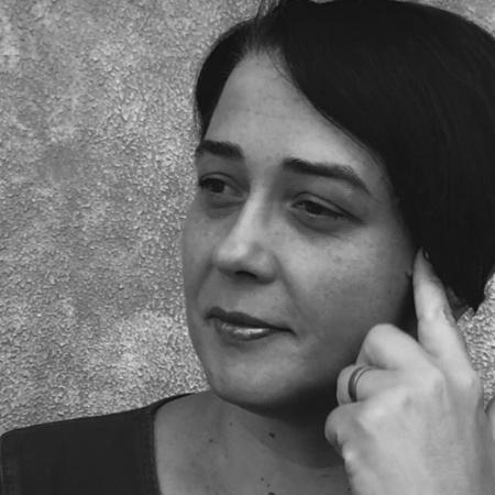 Krishma Carreira