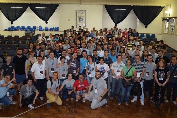 WordCampSP-2015-00026.jpg