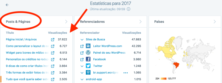 Estatisticas Posts mais visualizados.png