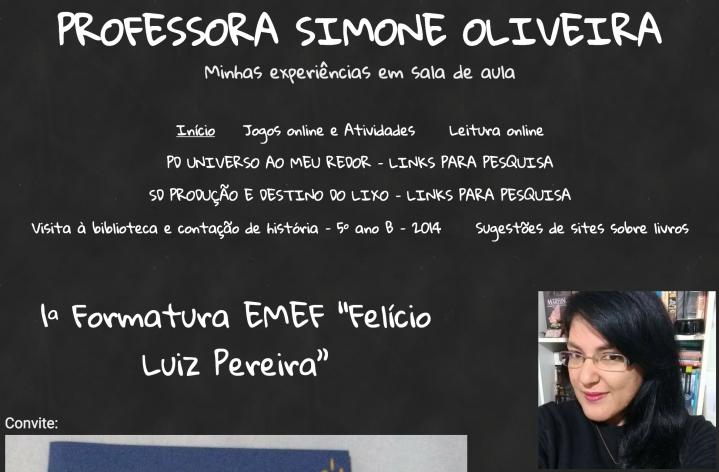 header professora simone.png