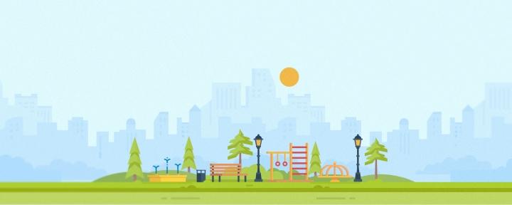 op00128-1-header-imagens-blog-wordpress-br-urbanism_