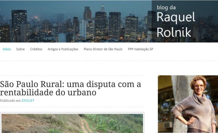 Raquel Ronik header.png