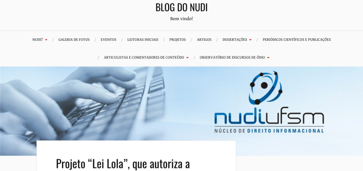 Screen Shot Blog do NUDI.png
