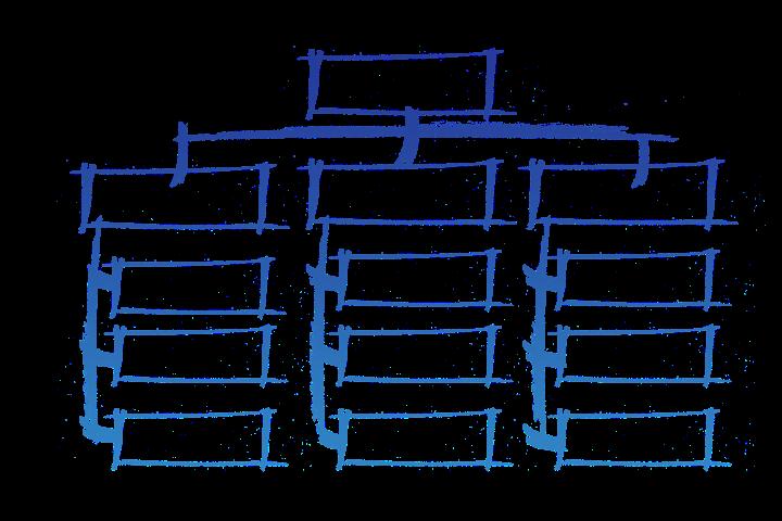 organization-chart-1989132_1920