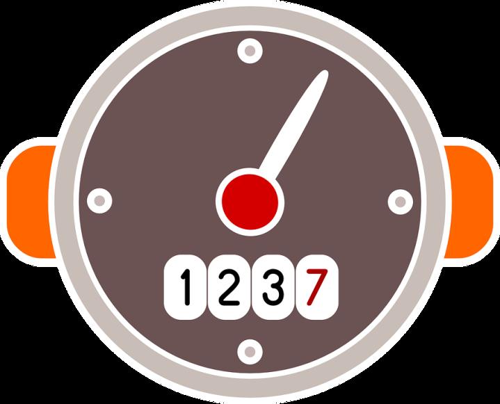 counter-162094_960_720