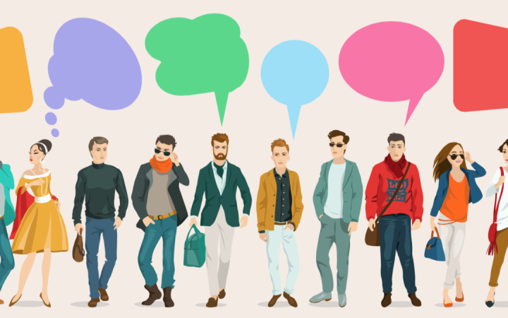 influencers-1080x675.png