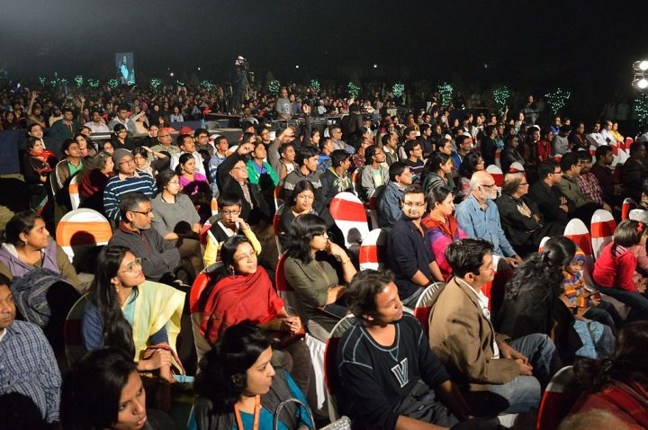 Audience_-_Peace-Love-Music_-_Rocking_The_Region_-_Multiband_Concert_-_Kolkata_2013-12-14_5246
