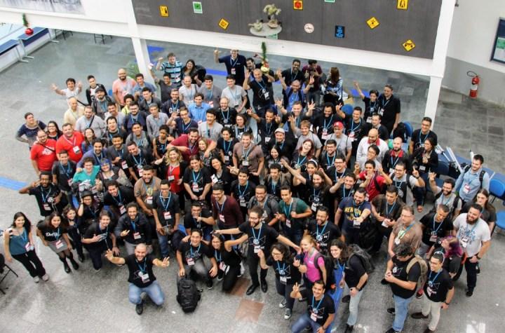 Foto-Oficial-WordCamp-São-Paulo