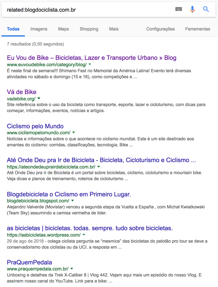 related blog do ciclista.png
