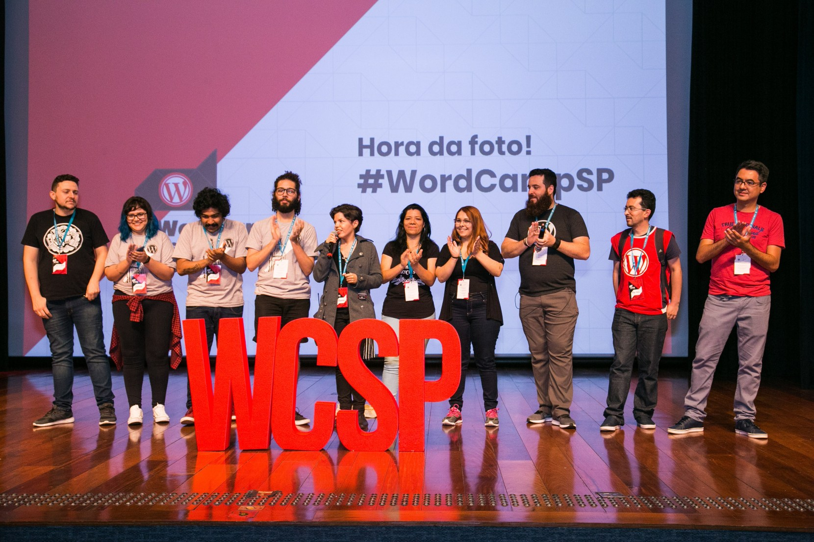 Inscreva-se no 8º WordCamp São Paulo – 5/outubro na Uninove Vergueiro